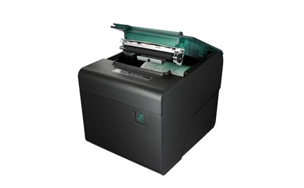 Nova Unlimited Engineering - Tysso Printer PRP-188